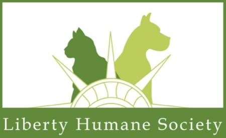 hoboken-girl-liberty-humane-society-logo