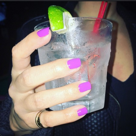 Hoboken-Girl-Happy-Hour-HGmanimonday-OPI