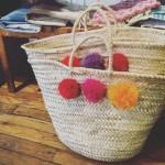 hoboken-boutiques-summer-style
