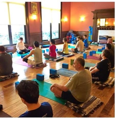 devotion-yoga