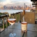 hoboken-wine