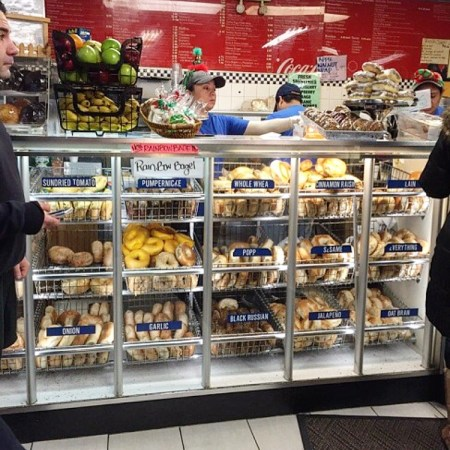 best-bagels-hoboken-jps-bagel-express