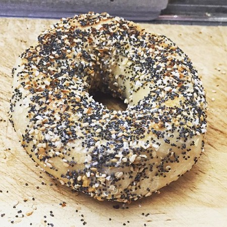 best-bagels-hoboken-hot-bagels
