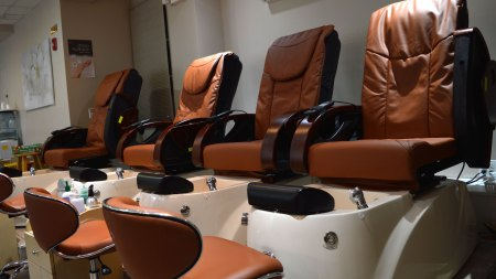 hoboken-dream-nails-and-spa