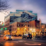 mural-tour-jersey-city-wave-jersey city-hoboken-girl
