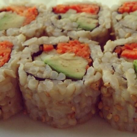 sushi_lounge