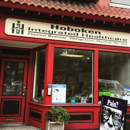 hoboken-integrated-healthcare