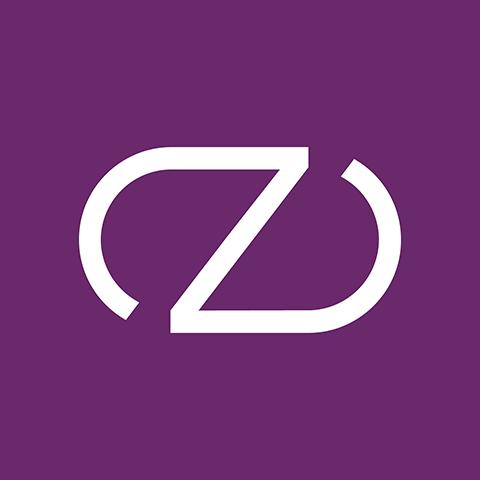 zip-drug-app-prescription-delivery-logo