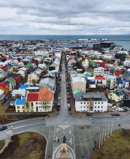 view-of-reykjavik-iceland