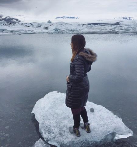 Jökulsárlón-glacial-lagoon-iceland