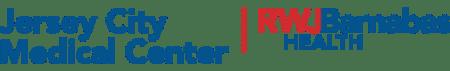 rwjbh_logo_web_jcmc