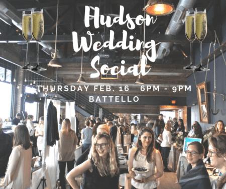 hoboken-girl-hudson-wedding-social