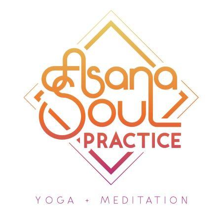 asana-soul