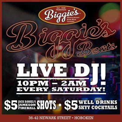 biggies-beats-poster