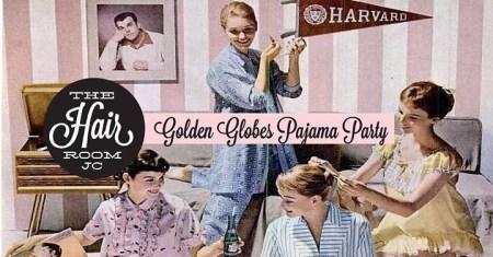 hoboken-girl-golden-globes-pajama-party