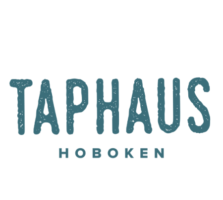 hoboken-girl-taphaus-hoboken