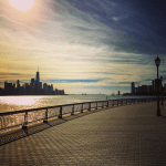 Word on the {Washington} Street: 2016 Hoboken Crime Report; Welcome Asana Soul; and Other News You Missed