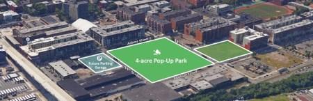 pop-up-park