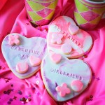 How to Celebrate Galentine's Day {2017} in Hoboken and Jersey City