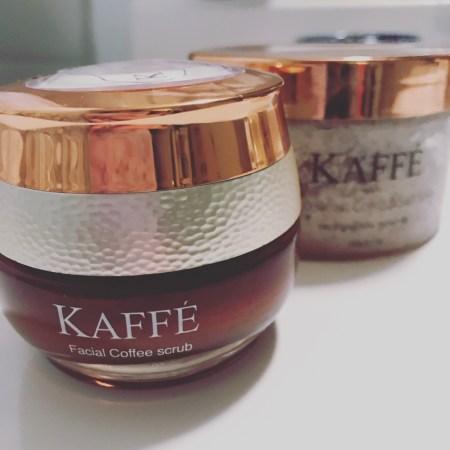 kaffe-cosmetics-hoboken-girl