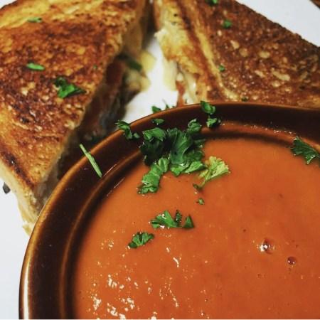 best-soups-hoboken-schnackenbergs-tomato-soup