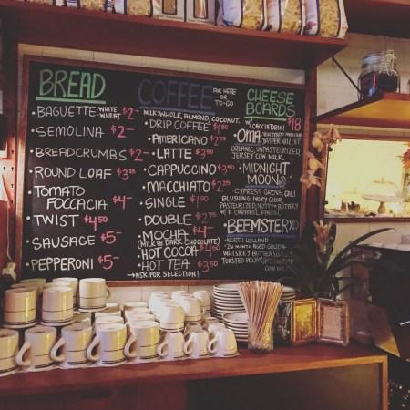 antique-bar-and-bakery-hoboken739