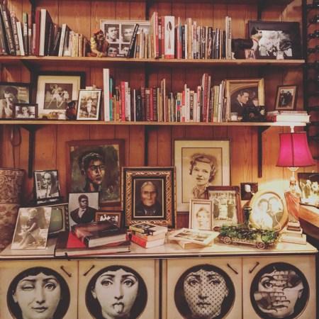 antique-bar-and-bakery-hoboken741