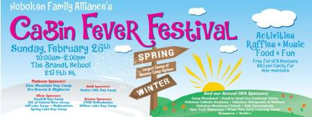 hoboken-girl-cabin-fever-festival