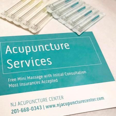 njacupuncture-hoboken