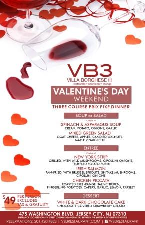 vb3-valentines-day-2016-Website-610w