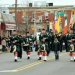 How to Celebrate {the REAL} St. Patrick's Day in Hudson County!