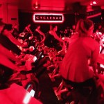 Hoboken Fitness: CycleBar {Review}