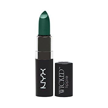 nyx-lipstick