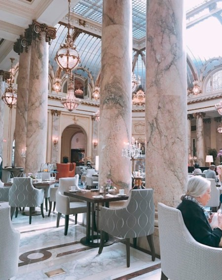 palace-hotel-sf-hoboken-girl