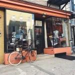 Exploring Jersey City: The Village Neighborhood