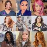 12 Hoboken Beauty Gurus You Need to Know