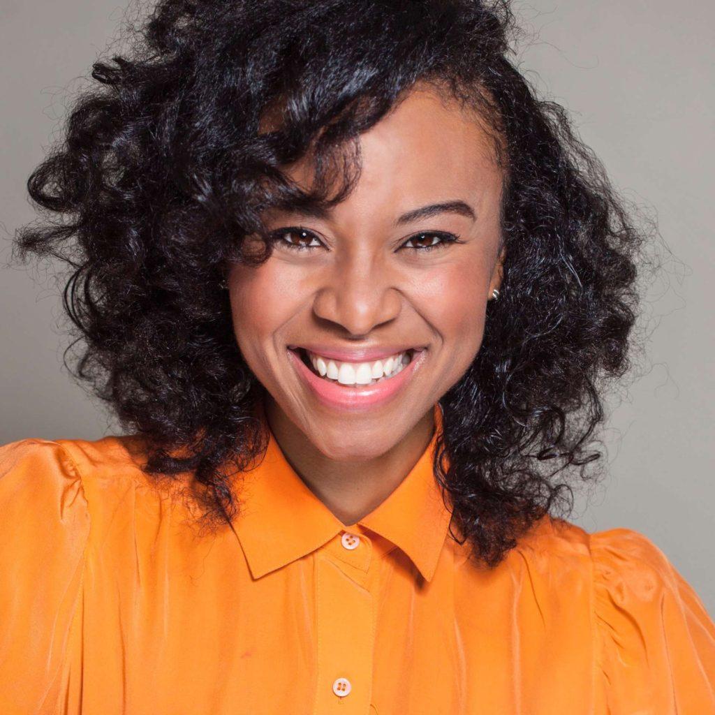 Hudson County Women Making Waves In Honor Of Black
