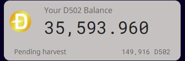 D502プール