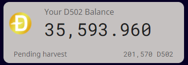D502 12/7-8