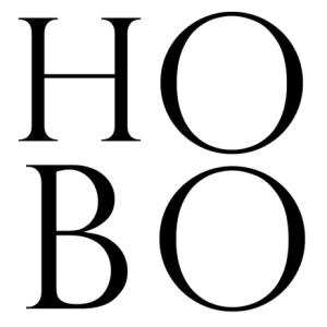 Hobo Theology Logo