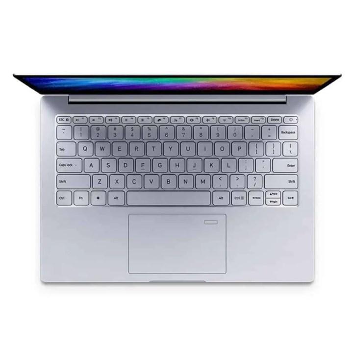 Best Laptop store Crypto