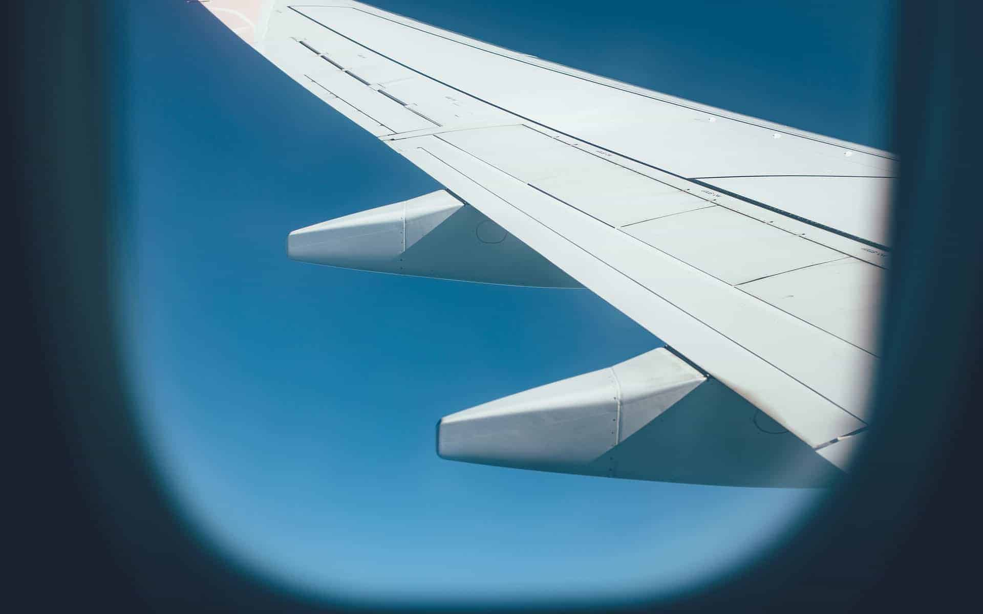 Life Hack: How to Get Cheap Flights