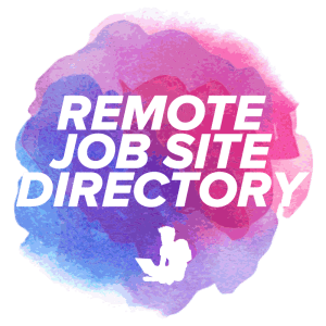 Remotely Jobs