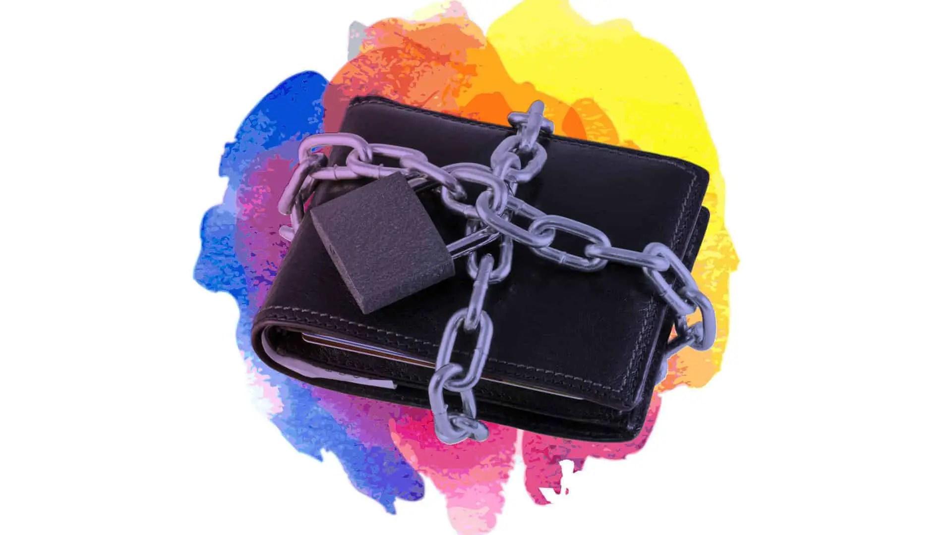 Crypto Wallet Types