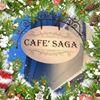 Café SAGA – Hobro