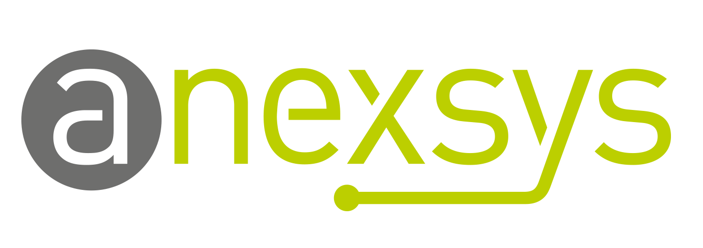Anexsys Logo