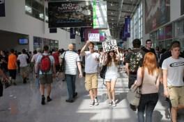 Köln: gamescom 2012