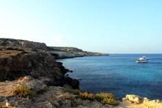 2012_Zypern_Die-Insel-der-Goetter_02