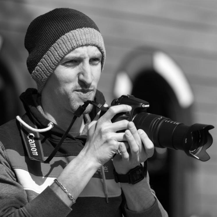 hobscotch by MW-Fotografie