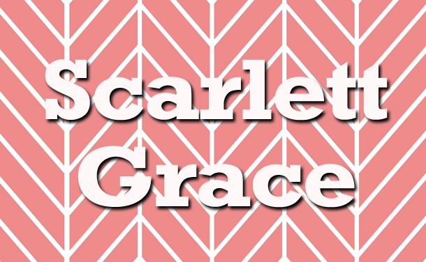 scarlettgrace